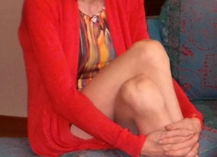 recherche copime femme, transgenre