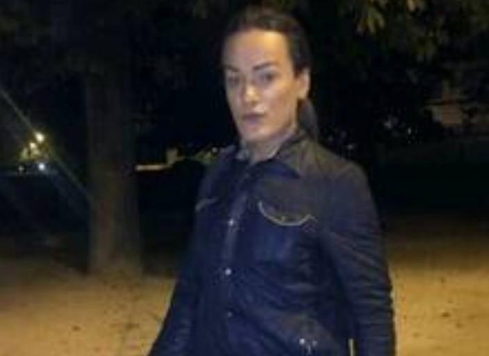 online personals transgender