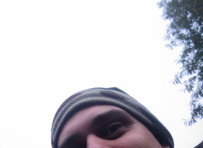 Bonjour je suis un homme de 33 ans plutot cokin qui.