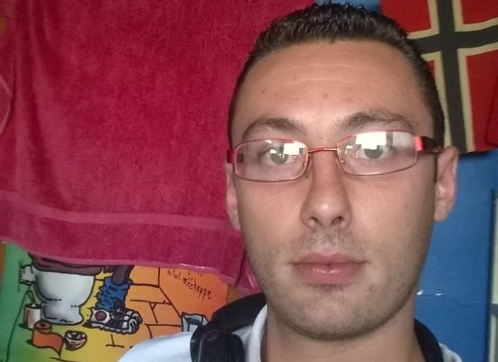 recherche trans a Toulouse