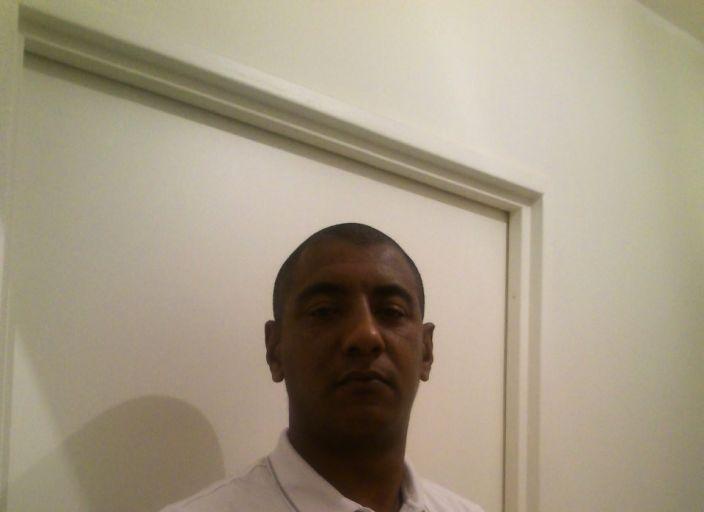 Salut a toutes !!!