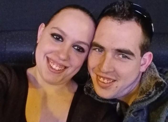 recherche femme bi pour rencontre amical voir plus