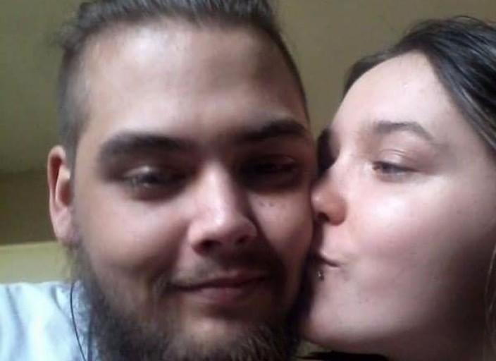 Couple recherche femme pour plan a trois