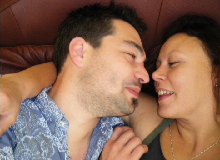 couple uni libertin lille 2013