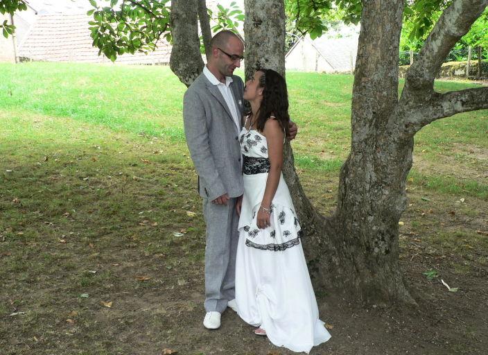 rencontre jeune couple correze