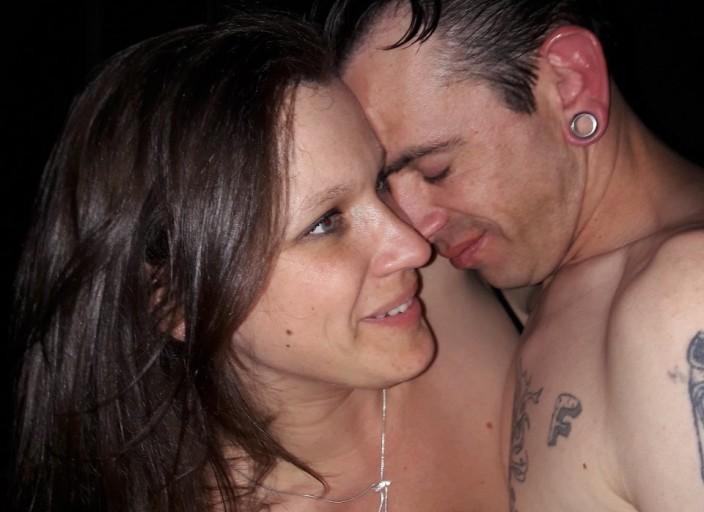 1ere fois pour femme bi en couple