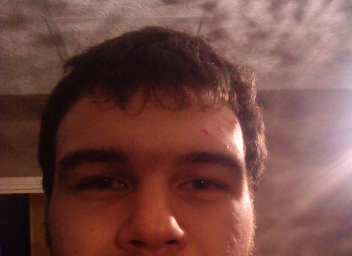 jeune homme de 20 ans cherche plan cul