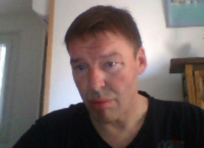 homme 46 ans a perpignan