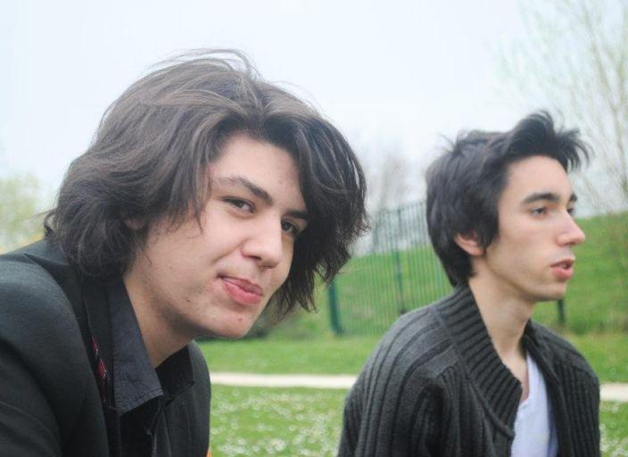 jeune mec 20 ans cherche relations simple