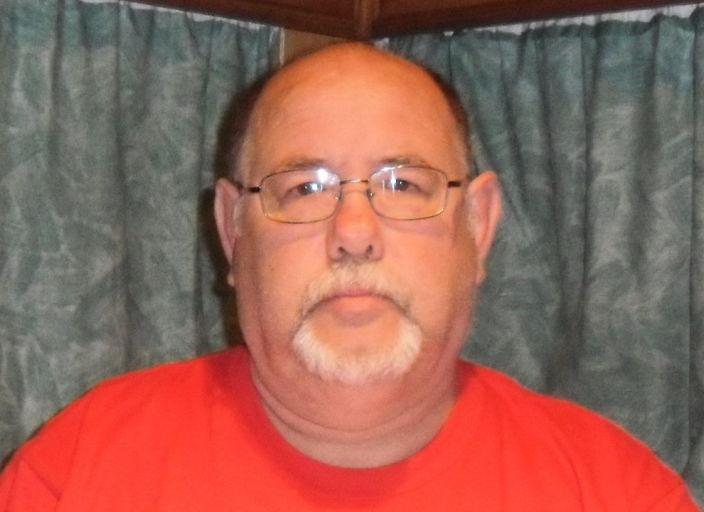 Homme 55 ans sans prétentions