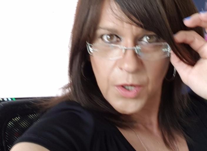 Transgenre, recherche femme ou Trans pour vivre he.