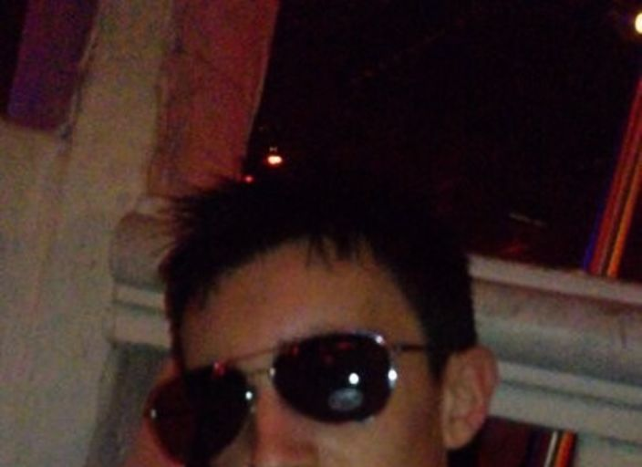 Jeune homme de 22ans pour rencontres hot