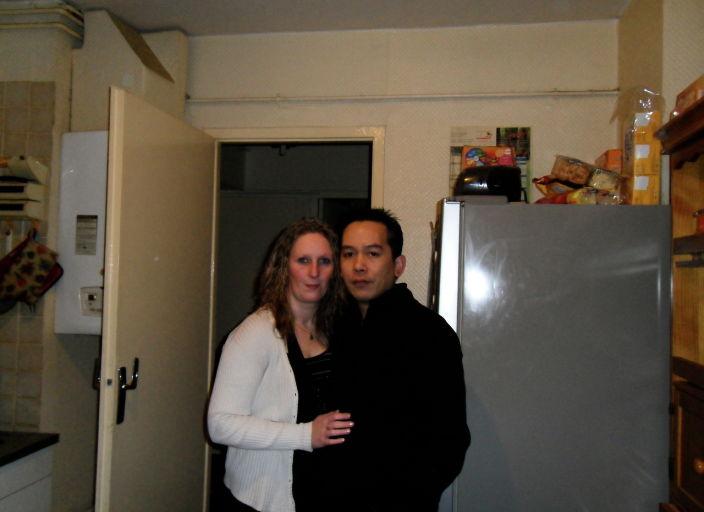 bjr couple pour couple