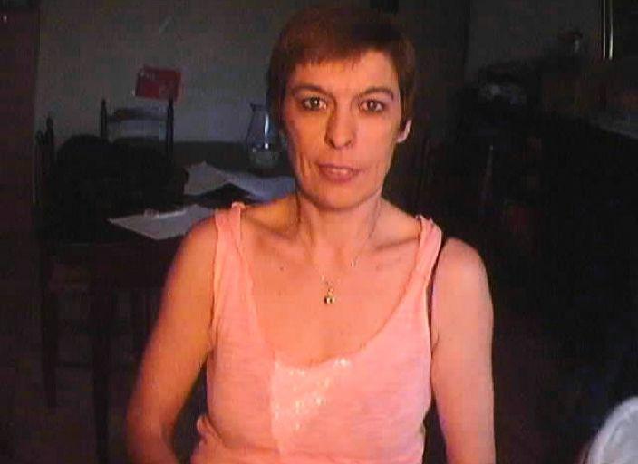 femme cherche homme Angoulême