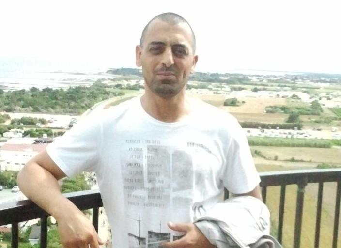francaisi marocain en recherche