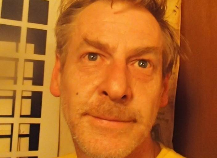 homme cherche femme sans complications pour sexe t.