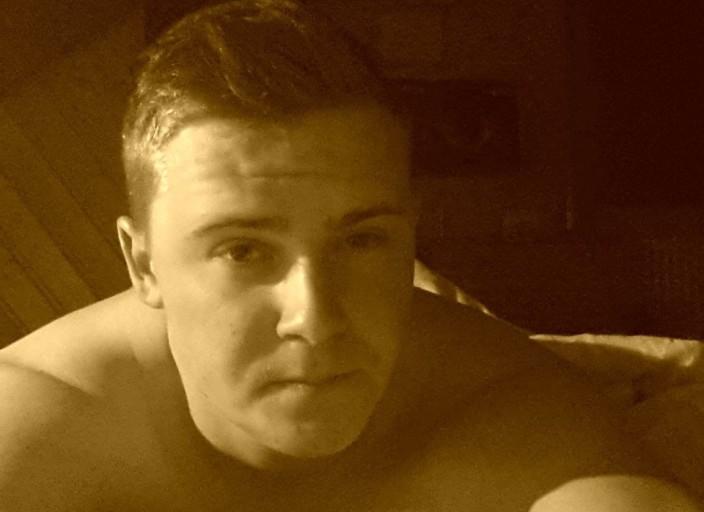 jeune homme cherche femme pour rencontres coquines
