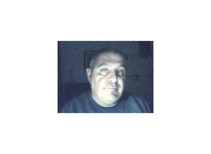 homme 59 an cherche rencontre avec travestie soumise.
