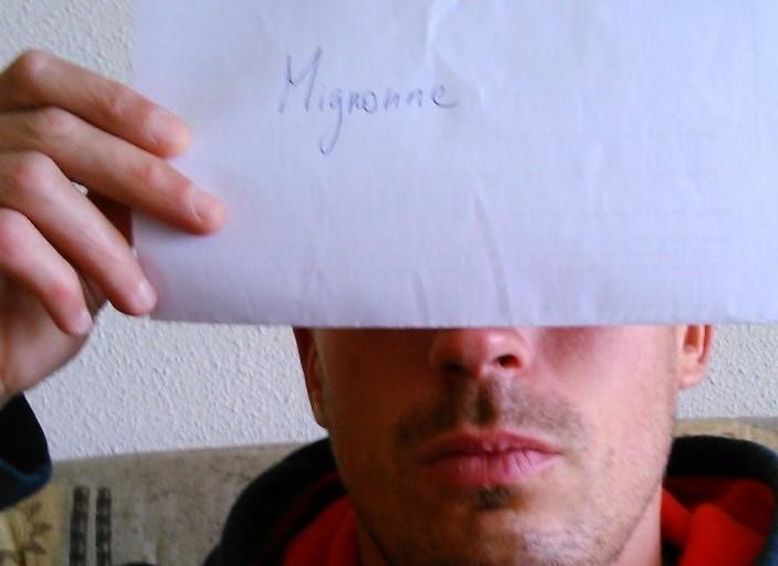cherche femme Finistère