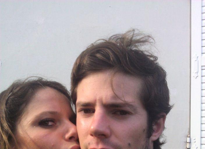 Couple recherche femme bi sur Paris