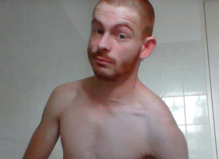 Jeune Homme pour rencontre sexe