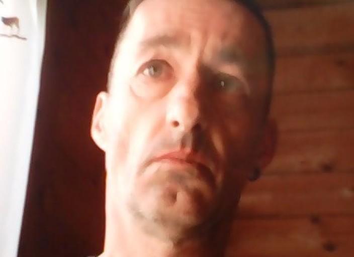 Homme 46 ans recherche une femme de 35. À 55 ans.
