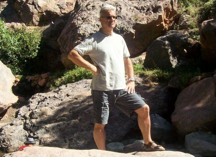 homme seul cherche sur region rhone alpes