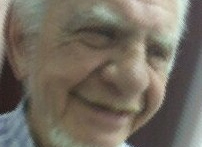 Homme 74a 172 63kilos allure normale yeux pers cherche.
