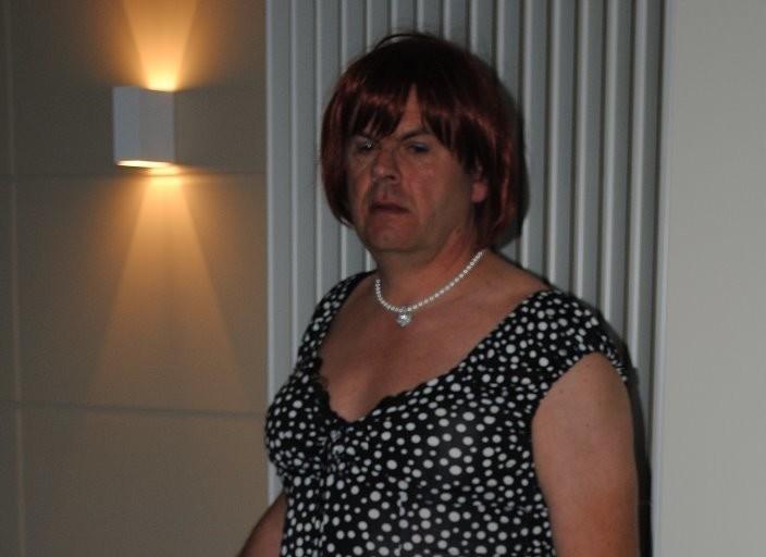 travesti cherche travesti