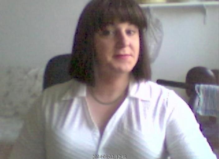 Femme Transgenres Cherche Femme Bisex,