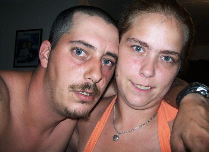 couple cherche femme pour echange sexe
