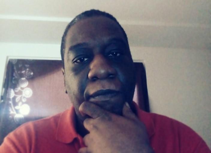 africain 33 ans suisse romande