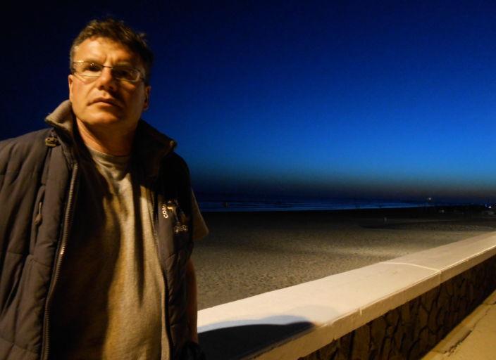 homme 50 ans cherche femme pour sortie et plus