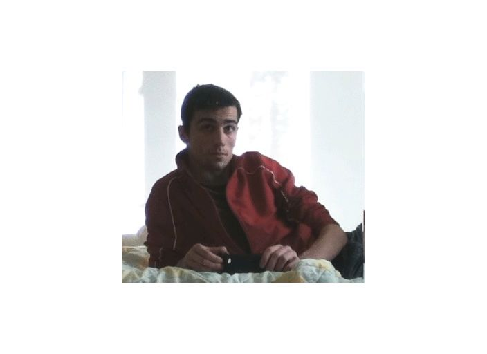 Jeune homme cherche rencontre coquine