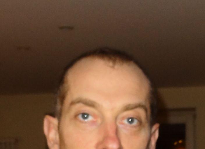 Homme 35 ans cherche femme pour rencontres coquine.