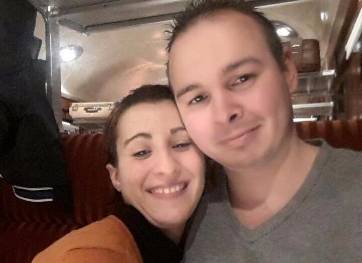 couple pour moment simpas