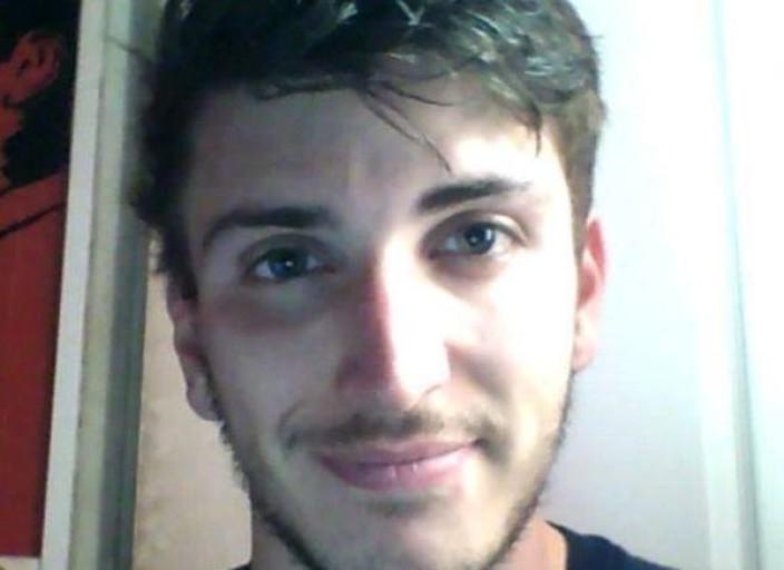 Homme de 22 ans sur paris ;)