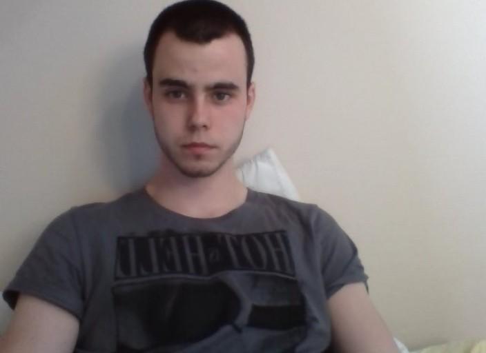 jeune homme 20 ans cherche plan cul