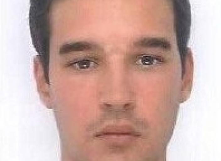 Paris XIII / Assas 22 ans Étudiant en info com, sport.