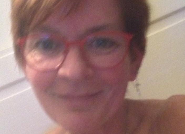 femme 50 ans cherche Amie pour relation durable et.
