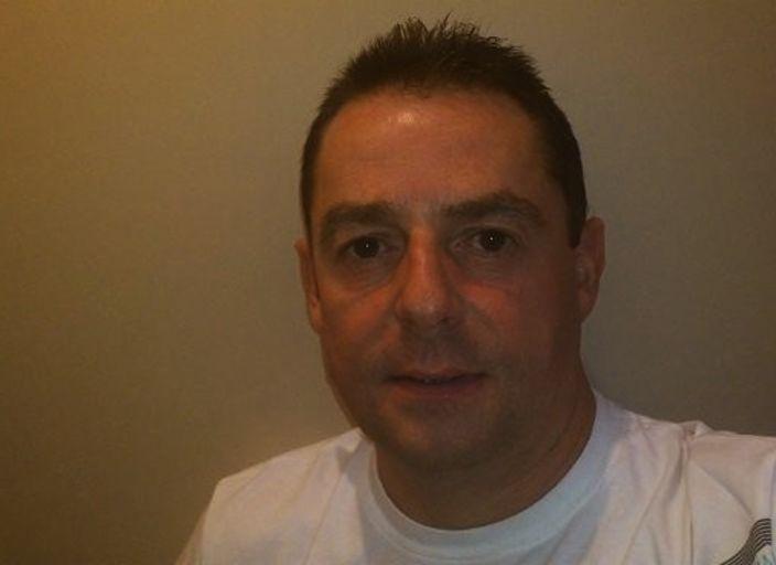 Homme 46 ans recherche rencontre réelle avec trav.