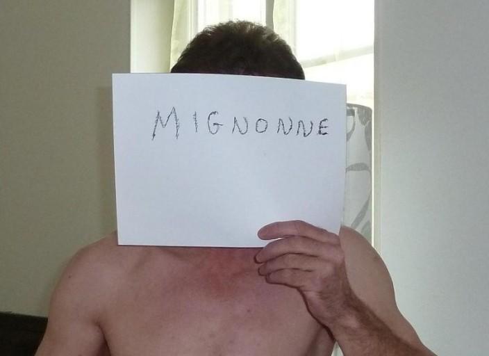 homme 52 ans recherche femmes