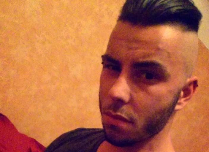Homme cherche femme au maroc