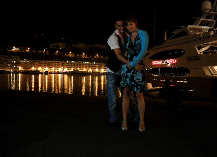 rencontres libertines jeunes couples