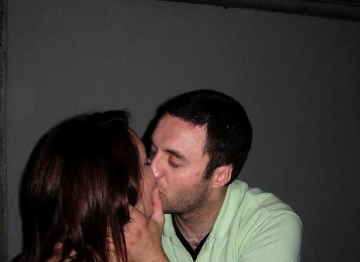 Couple libertaine cherche jeune femme ronde pour m.