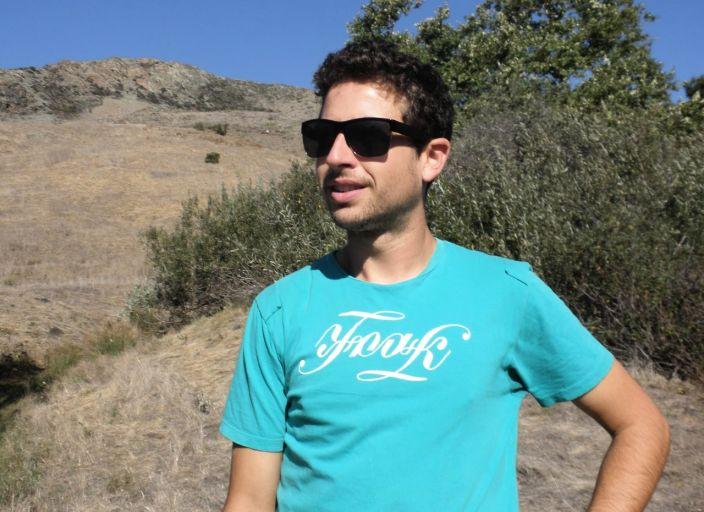 Jeune homme vingtaine cherche aventure discrète