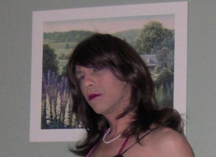 Travesti occasionnel recherche Maitresse