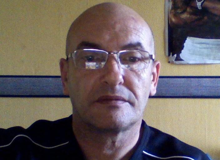 homme 52ans pour tres longts preliminaires