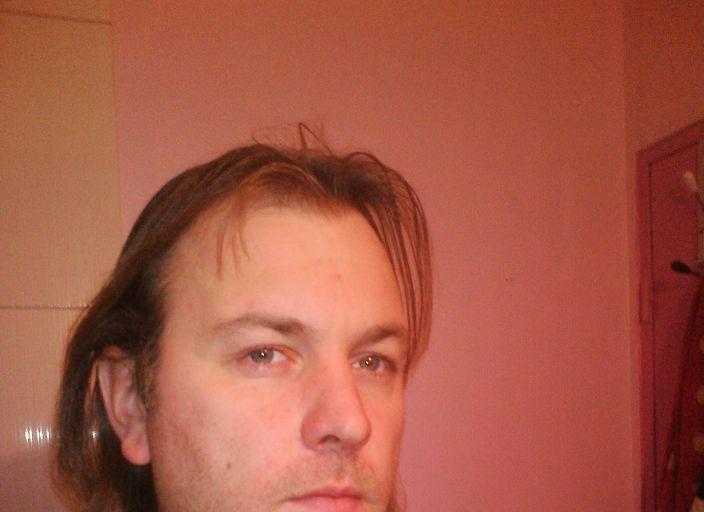 homme 33 ans cherche femme