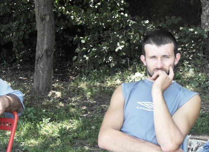 homme 29 ans recherche nana coquine